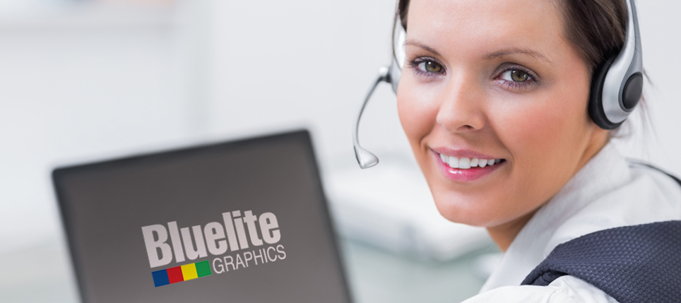 bluelite-contact-us