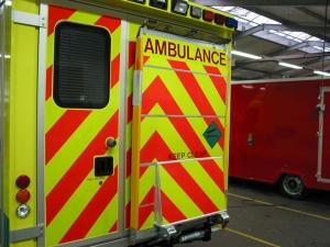 ambulance2