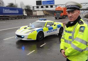 police14