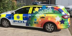 policepride1