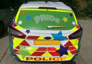 policepride2